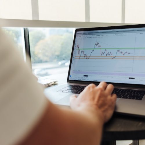 The Best Free Resources for Personal Finance Advice in 2020