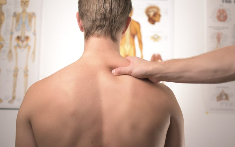 An Insider's Look at Physical Therapy Equipment and The Technology Behind It