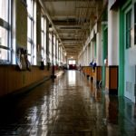 What is the Current Plan for Reopening School Systems Around The World?