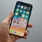 iPhone 12: Everything You Need to Know About the 2020 iPhone