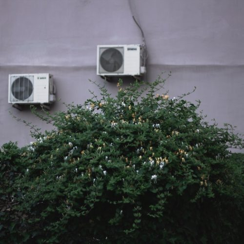 Consider Replacing Your AC After Noticing These Signs