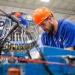 Manufacturing Business – 4 Money-Saving Tips that You Must Know