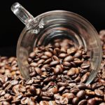 Choosing Coffee Beans: Our Top Tips