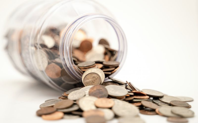 7 Ways to Save Money with a Low Income