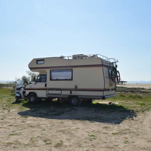 Why Investing in a Motorhome Might Suit Your Lifestyle