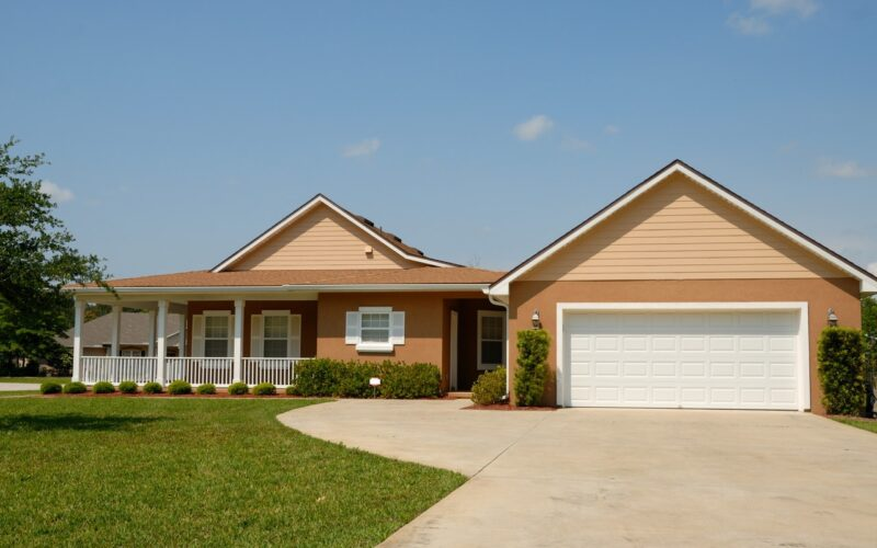 Three Ways to Buy Homes Fast
