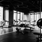 Tips For Working Out At the Gym