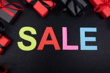 6 Crucial Tips to Plan for Your Summer Sales Event