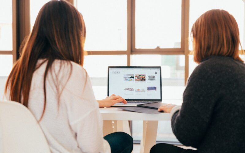 The Importance of Website Compliance – accessiBe Explains