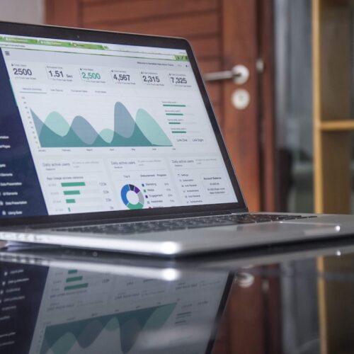 Josh Melick – Upselling Support For Software Developers