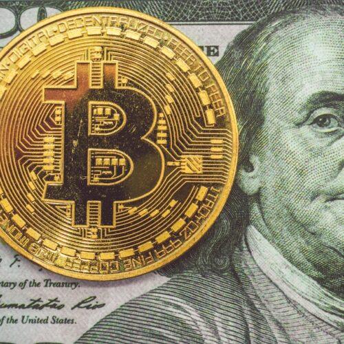 Robert Testagrossa – Is Bitcoin Investment Worth It?